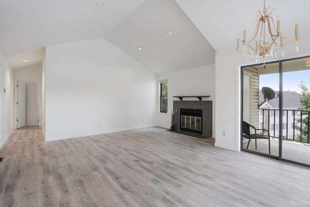 6755 S Field Street #621, Littleton, CO 80128 (#7575120) :: Wisdom Real Estate