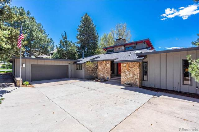 1609 Country Club Road, Fort Collins, CO 80524 (#7582672) :: Portenga Properties
