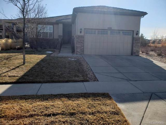 4698 Belford Circle, Broomfield, CO 80023 (#7583741) :: The Dixon Group