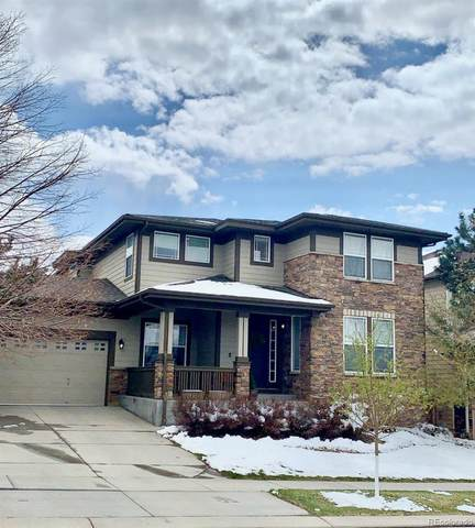 15360 E 108th Way, Commerce City, CO 80022 (#7587444) :: HomeSmart