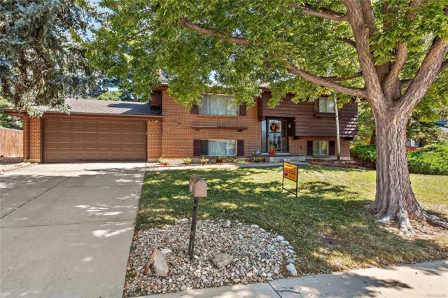 552 S Victor Way, Aurora, CO 80012 (MLS #7588756) :: 8z Real Estate