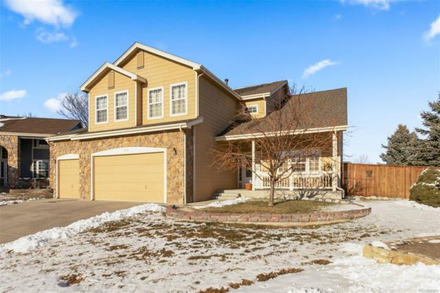 1746 Preston Drive, Longmont, CO 80504 (#7589773) :: The City and Mountains Group
