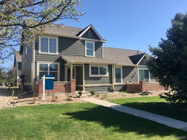 2756 County Fair Lane, Fort Collins, CO 80528 (#7599496) :: Berkshire Hathaway Elevated Living Real Estate