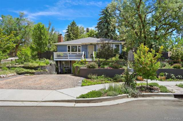 222 Cantril Street, Castle Rock, CO 80104 (MLS #7600324) :: 8z Real Estate