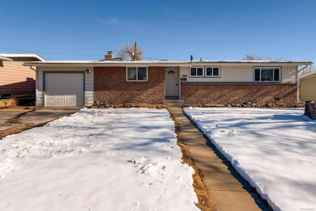 7888 Applewood Lane, Denver, CO 80221 (MLS #7612369) :: Keller Williams Realty