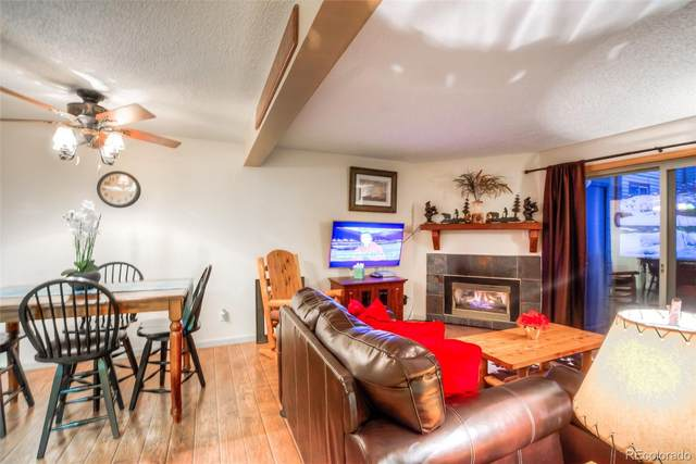 1535 Shadow Run Court #106, Steamboat Springs, CO 80487 (#7616006) :: The DeGrood Team
