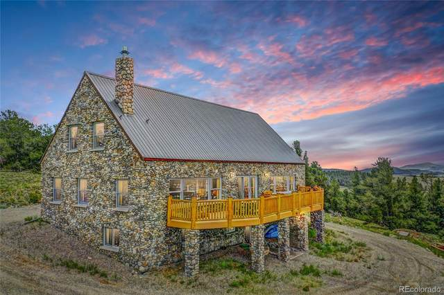 514 Monahan Drive, Jefferson, CO 80456 (#7636660) :: Own-Sweethome Team