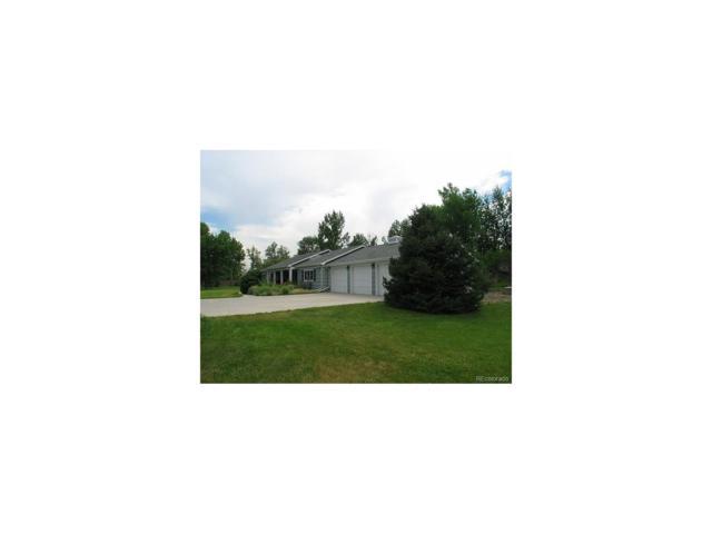 6241 Benton Street, Arvada, CO 80003 (#7646125) :: The Pete Cook Home Group