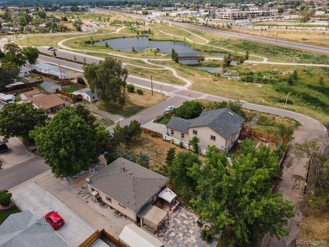 6786 Green Court, Denver, CO 80221 (#7654984) :: James Crocker Team