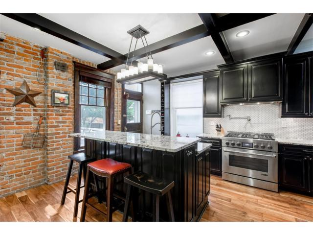 4507 Federal Boulevard, Denver, CO 80211 (#7672000) :: The Pete Cook Home Group