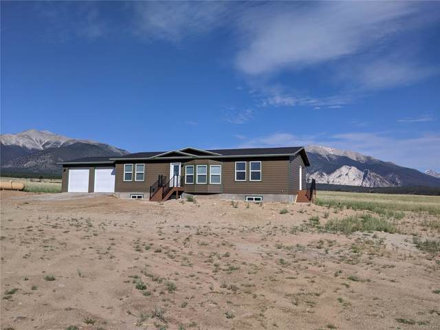 15830 County Road 280, Nathrop, CO 81236 (#7693370) :: The DeGrood Team