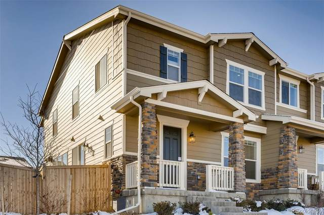 13675 Ash Circle, Thornton, CO 80602 (#7701081) :: Realty ONE Group Five Star