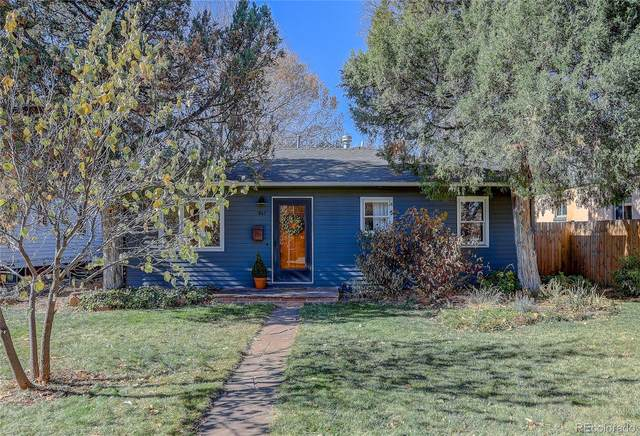 841 Atwood Street, Longmont, CO 80501 (#7706440) :: Bring Home Denver with Keller Williams Downtown Realty LLC