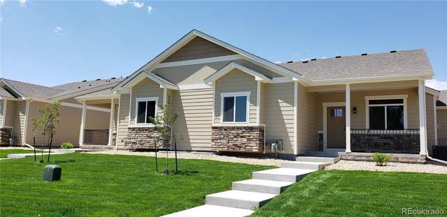 189 Darlington Lane, Johnstown, CO 80534 (#7714162) :: The Scott Futa Home Team
