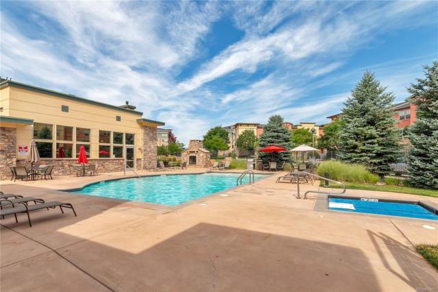 13598 Via Varra #112, Broomfield, CO 80020 (#7714910) :: Colorado Home Finder Realty