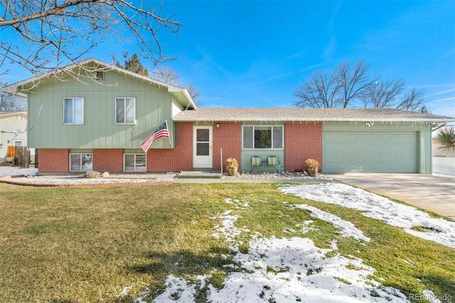 2906 Stover Street, Fort Collins, CO 80525 (#7724339) :: The Griffith Home Team