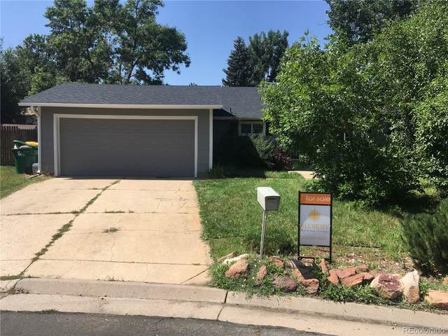 8575 Dover Court, Arvada, CO 80005 (#7726753) :: Own-Sweethome Team