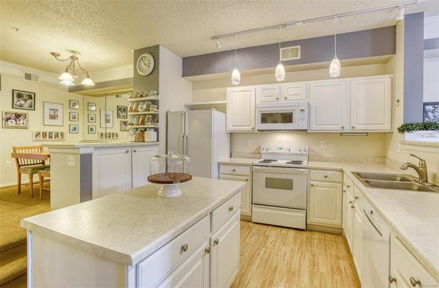 1922 Oxford Lane #4, Superior, CO 80027 (#7749746) :: The Healey Group