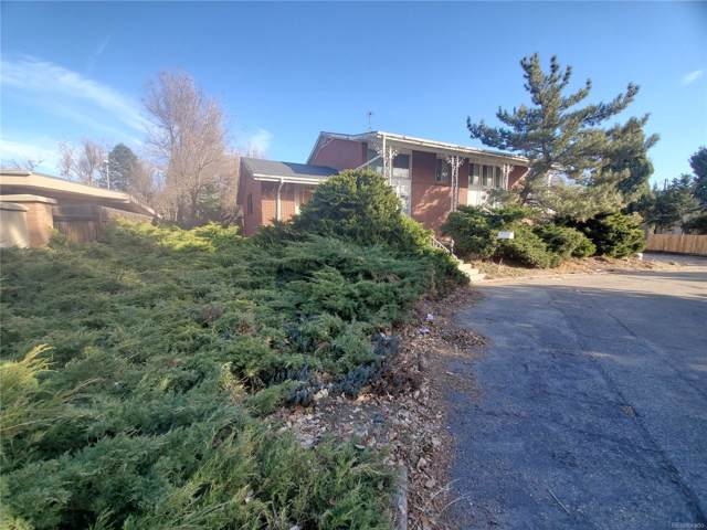 660 S Monaco Parkway, Denver, CO 80224 (MLS #7751950) :: 8z Real Estate