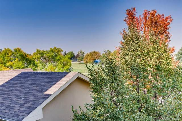 1801 S Dunkirk Street #202, Aurora, CO 80017 (#7753467) :: Mile High Luxury Real Estate