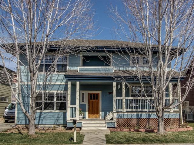 510 Noel Avenue, Longmont, CO 80501 (#7754605) :: The Peak Properties Group