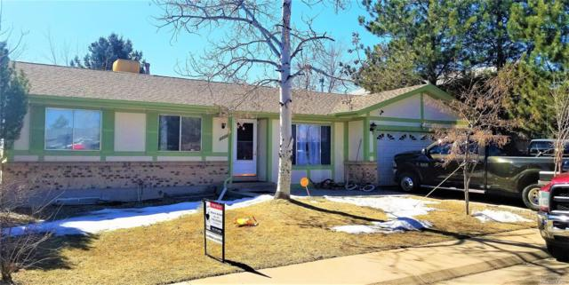 2699 S Pitkin Way, Aurora, CO 80013 (#7758898) :: Bring Home Denver