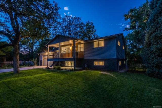 5931 Balsam Place, Arvada, CO 80004 (#7759041) :: Wisdom Real Estate