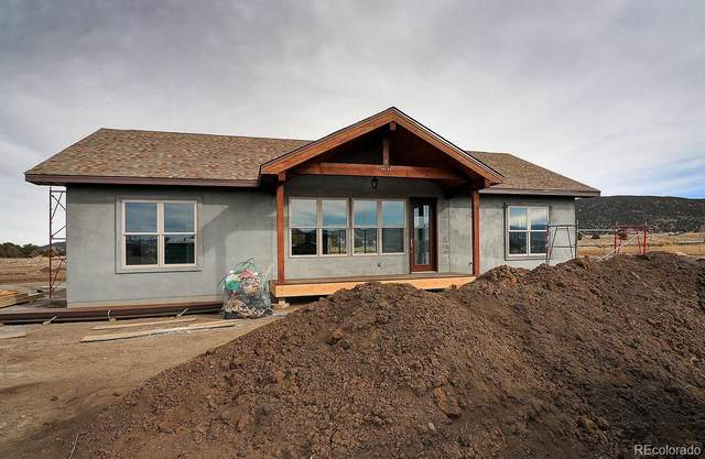 11540 Hills Court, Salida, CO 81201 (#7763618) :: The Margolis Team
