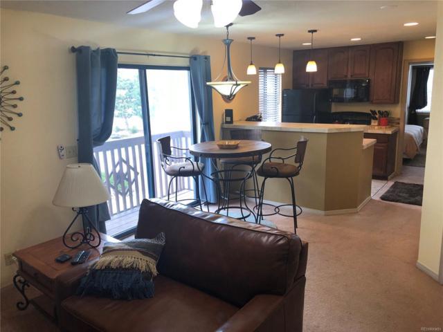 6380 S Boston Street, Greenwood Village, CO 80111 (#7763699) :: Wisdom Real Estate
