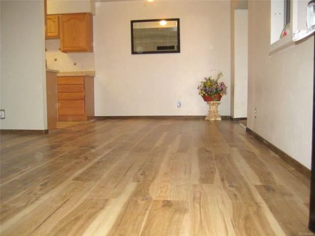 9967 Lane Street, Thornton, CO 80260 (#7773035) :: Mile High Luxury Real Estate