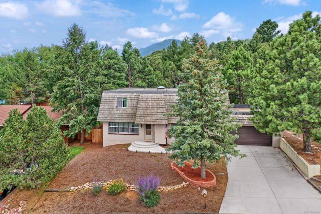 2407 Virgo Drive, Colorado Springs, CO 80906 (MLS #7779767) :: 8z Real Estate