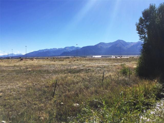 13244 Midland Way, Buena Vista, CO 81211 (MLS #7787915) :: 8z Real Estate