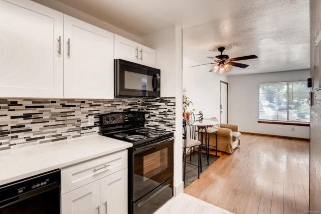 165 S Sable Boulevard R15, Aurora, CO 80012 (#7816293) :: The HomeSmiths Team - Keller Williams