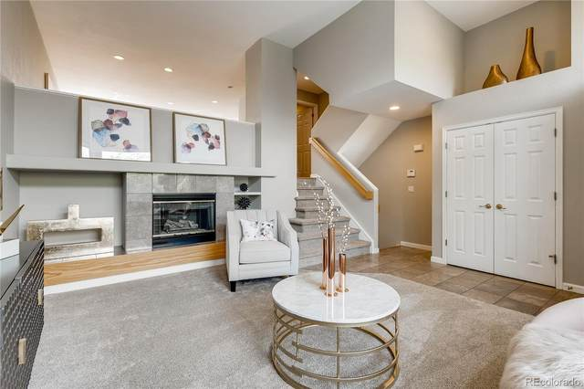 5042 E Cherry Creek South Drive, Denver, CO 80246 (#7818947) :: James Crocker Team