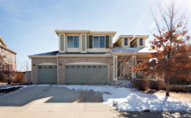 24684 E Chenango Drive, Aurora, CO 80016 (MLS #7820148) :: 8z Real Estate