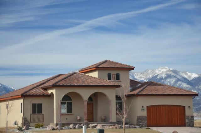 112 Cottonwood Circle, Salida, CO 81201 (#7820736) :: The Peak Properties Group