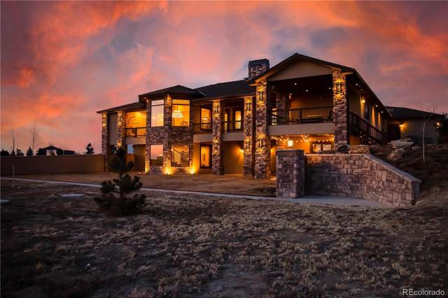 20910 County Road 21.3, Fort Morgan, CO 80701 (#7823205) :: The Scott Futa Home Team