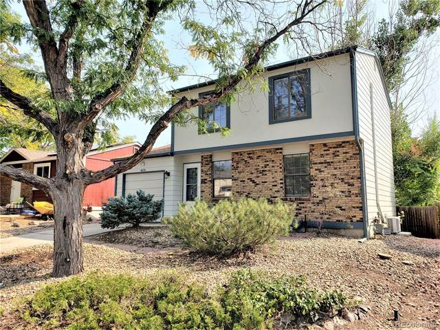 4076 S Richfield Street, Aurora, CO 80013 (#7825522) :: Symbio Denver