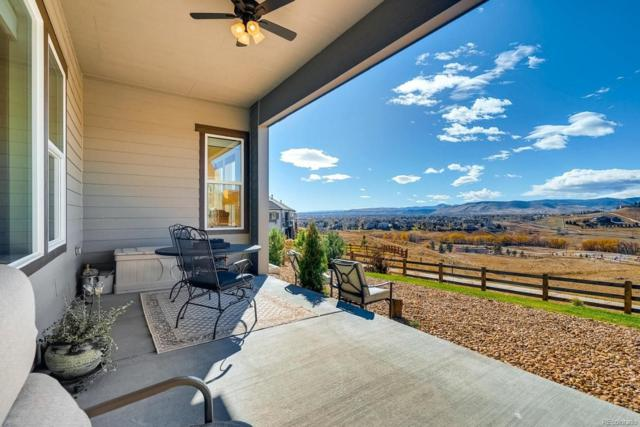 8386 Noble Court, Arvada, CO 80007 (#7829761) :: The DeGrood Team