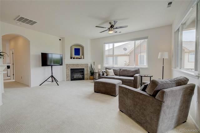 11307 Navajo Circle B, Westminster, CO 80234 (MLS #7838454) :: 8z Real Estate