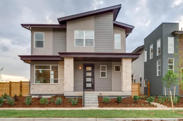 5661 E Emporia Street, Denver, CO 80238 (#7842162) :: The Heyl Group at Keller Williams