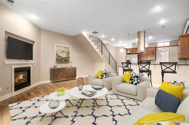 3040 Zuni Street E, Denver, CO 80211 (MLS #7844424) :: 8z Real Estate