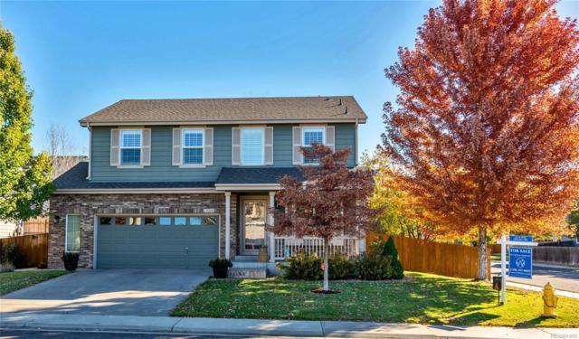 13210 Kearney Street, Thornton, CO 80602 (#7844465) :: Wisdom Real Estate