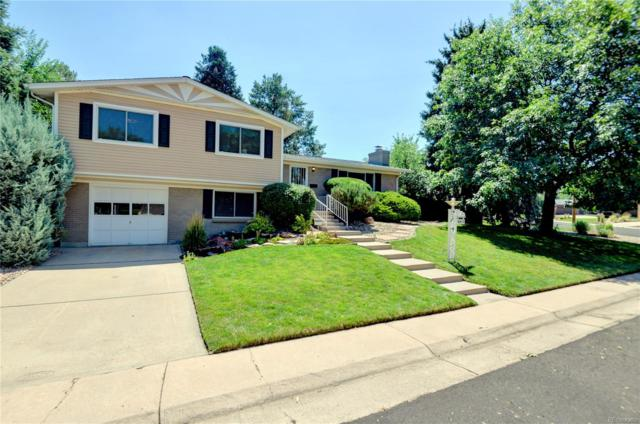 1732 S Magnolia Street, Denver, CO 80224 (#7845062) :: The Pete Cook Home Group
