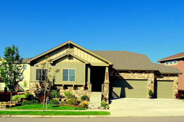 1963 Blue Yonder Way, Fort Collins, CO 80525 (MLS #7859150) :: Bliss Realty Group