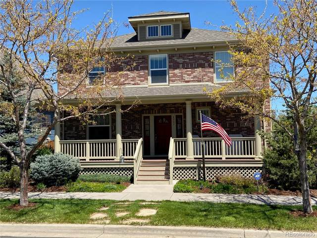 8997 E 35th Avenue, Denver, CO 80238 (MLS #7861623) :: 8z Real Estate
