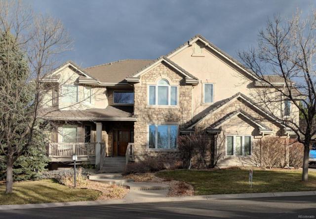 6920 S Perth Street, Aurora, CO 80016 (#7861708) :: Bring Home Denver