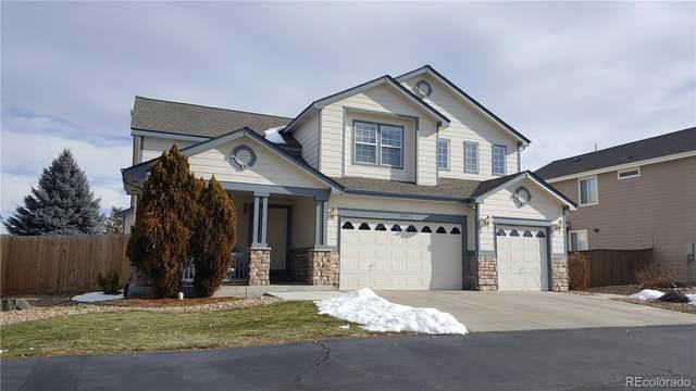 2002 Alpine Street, Longmont, CO 80504 (MLS #7866370) :: Bliss Realty Group