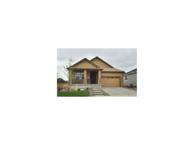 2108 S Ceylon Court, Aurora, CO 80013 (MLS #7867785) :: 8z Real Estate