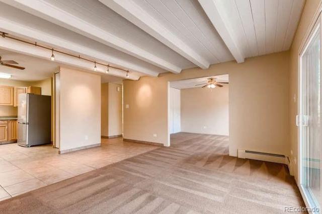 605 S Clinton Street 4A, Denver, CO 80247 (#7869233) :: Wisdom Real Estate